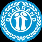 Брабранд - Logo