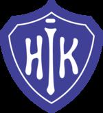 Хелеруп - Logo
