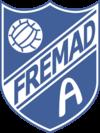 Fremad Amager - Logo