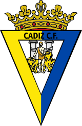Кадис - Logo