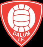 Далум ИФ - Logo