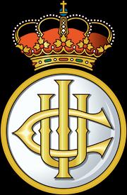 Real Unión - Logo