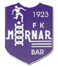Mornar Bar - Logo