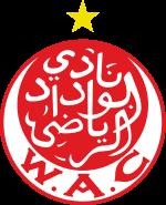 Wydad Casablanca - Logo