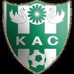 KAC Kenitra - Logo