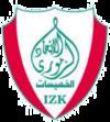 Ittihad Khémisset - Logo