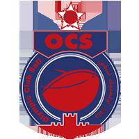 Olympique Safi - Logo