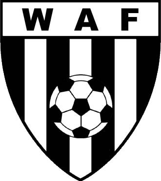 Wydad Fès - Logo