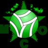 Mouloudia Oujda - Logo