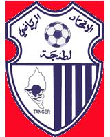Итихад Танжер - Logo