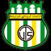 Юнион Туарга - Logo