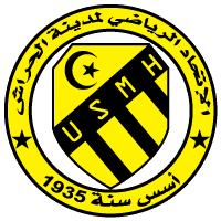USM El Harrach