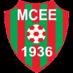 MC El Eulma - Logo