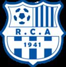 RC Arbaa - Logo