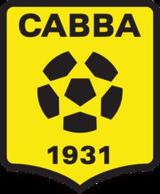 CA Bordj Bou Arreridj - Logo