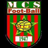 МК Сайда - Logo