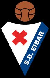 Ейбар - Logo