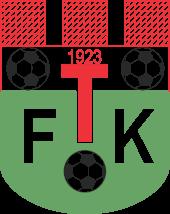 Берат - Logo