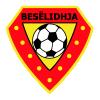 Бесалиджа Лежа - Logo