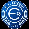 Erzeni Shijak - Logo