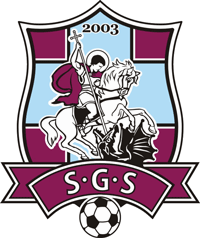 Сфинтул - Logo