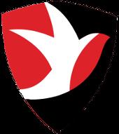 Челтнъм - Logo