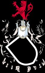 Куинс Парк - Logo