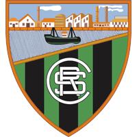 Сестао - Logo