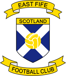 East Fife - Logo