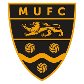Maidstone United - Logo