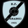 KS Pogradeci - Logo