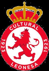 Леонеса - Logo