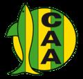 Альдосиви - Logo