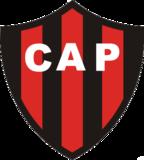 Patronato Paraná - Logo
