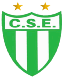 CS Estudiantes (SL)