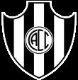 Сентрал Кордоба - Logo