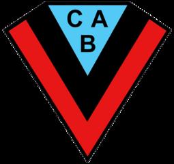 Браун де Адроге - Logo