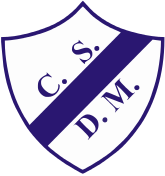Деп. Мерло - Logo