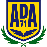 Алкоркон - Logo