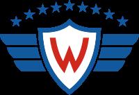 Вилстерман - Logo