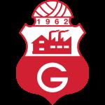 CD Guabirá - Logo