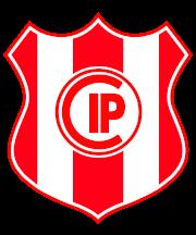 Индепендиенте Петролеро - Logo