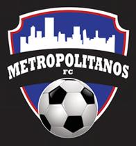 Metropolitanos - Logo
