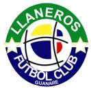 Лянерос де Гуанаре - Logo