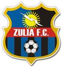 Zulia FC - Logo