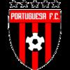 Portuguesa FC - Logo