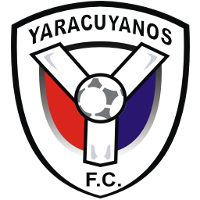 Яракуянос - Logo