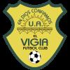 Atlético El Vigía - Logo