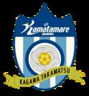 Kamatamare Sanuki - Logo