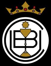Конкенсе - Logo
